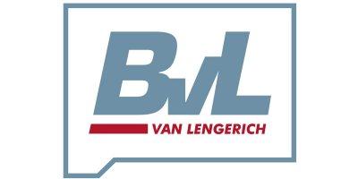 Bernard van Lengerich Maschinenfabrik GmbH & Co.KG