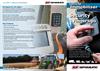 VLC5501 Brochure