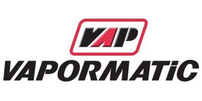 The Vapormatic Co. Ltd