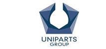 Uniparts Group
