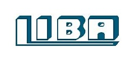 LIBA - Lingener Baumaschinen GmbH & Ko KG