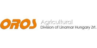 Linamar Hungary Zrt OROS Division