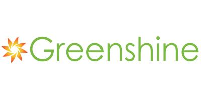 Greenshine New Energy LLC