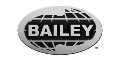 Bailey International, LLC