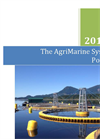 AgriMarine - Floating Semi Closed Containment System Brochure