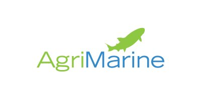 AgriMarine Holdings Inc.