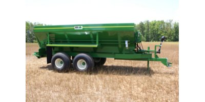 Model 00EPH - Pull Type Hydraulic Spreader