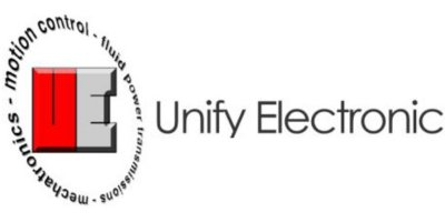 Unify Electronic Srl