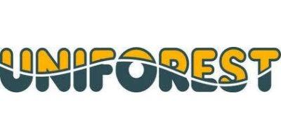 Uniforest d.o.o.,