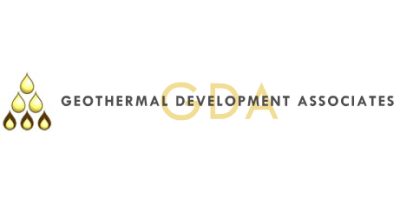 Geothermal Development Associates (GDA)