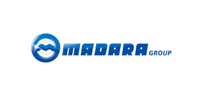 Madara Group