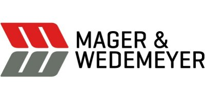 MAGER & WEDEMEYER Maschinenvertrieb GmbH & Co.KG