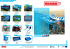 Products Catalog 2011-2012-Brochure