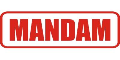 P.P.H. MANDAM Sp. z o.o