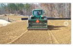 Greenscape - Conservation Seeder