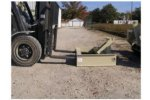 Greenscape - Model LIFT-SAFE  - Implement Handler