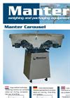 Carousel Baggers Brochure