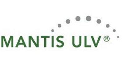 Mantis ULV Sprühgeräte GmbH