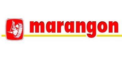 Marangon SRL