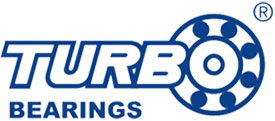 Turbo Bearings (P) Ltd.