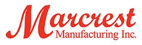 Marcrest Manufacturing Inc.