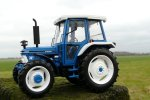 Ford  - Model 5610 Gen 2, 4WD    - Tractor