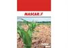 Model Futura - Planter- Brochure