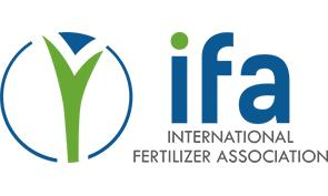 International Fertilizer Industry Association (IFA)