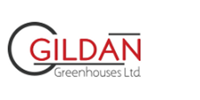 Gildan Greenhouses, Ltd.,
