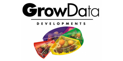 GrowData Developments