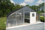Educational Greenhouses