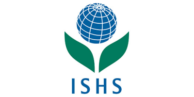 The International Society for Horticultural Science (ISHS)