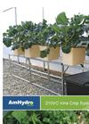 210VC - Tomato/Vine System Brochure