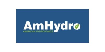 American Hydroponics