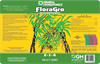 FloraGro Brochure