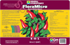 FloraMicro Brochure