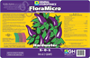 FloraMicro Hardwater Brochure