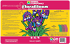 FloraBloom Brochure
