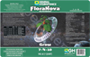 FloraNova Grow Brochure