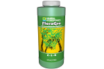 FloraGro - Liquid Concentrated Nutrient