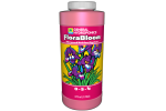 FloraBloom - Liquid Concentrated Nutrient