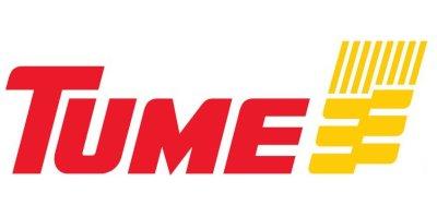 Tume-Agri Oy
