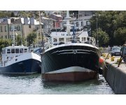 Report Completes Sustainability Map Of England's 450+ Inshore Fisheries