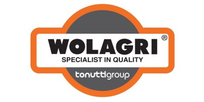 Tonutti Wolagr S.p.A