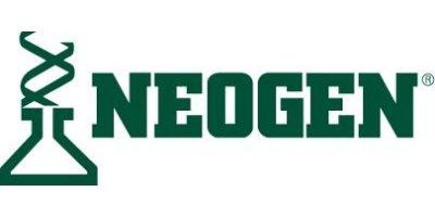 Neogen Corporation