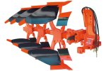 Model PV  - Reversible Plough