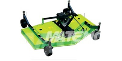 Model FM-100 - Finishing Mower