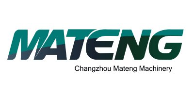 Changzhou Mateng Machinery Co. Ltd.