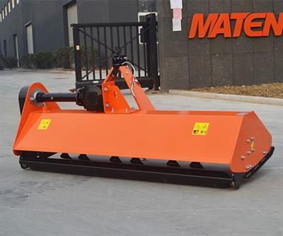 Changzhou Mateng Machinery Co  Ltd  Profile