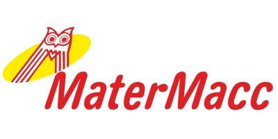 MaterMacc S.p.A.